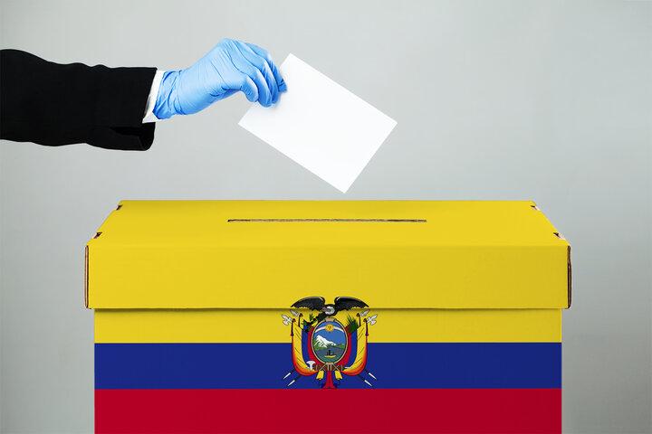 ¿Qué puede esperar Ecuador tras las elecciones?