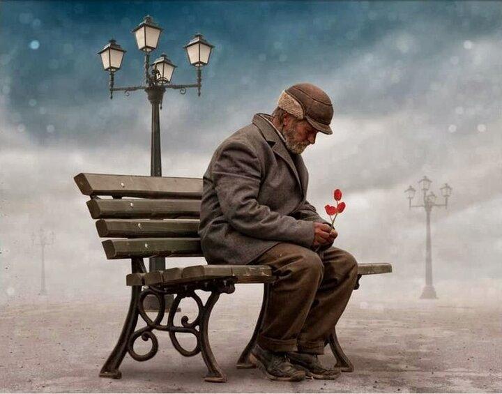 """Maltrato: """"El Riesgo de ser Anciano en el Siglo XXI"""""""