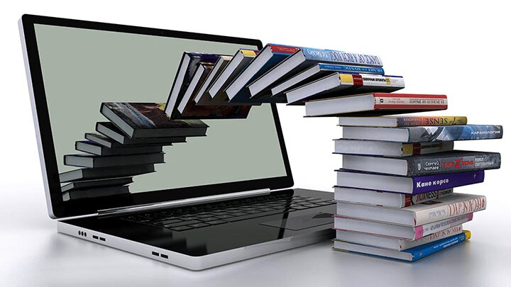 Las Bibliotecas en Tiempos del Covid-19