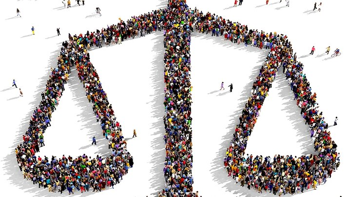 ¿Qué es la Justicia Social?