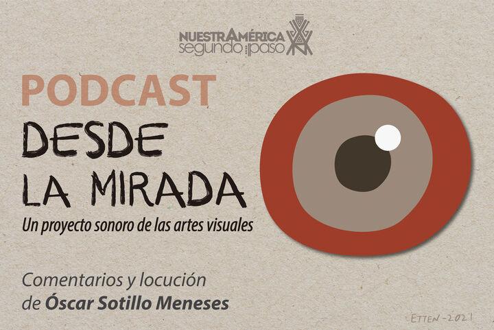 Comentarios y locución de Óscar Sotillo Meneses