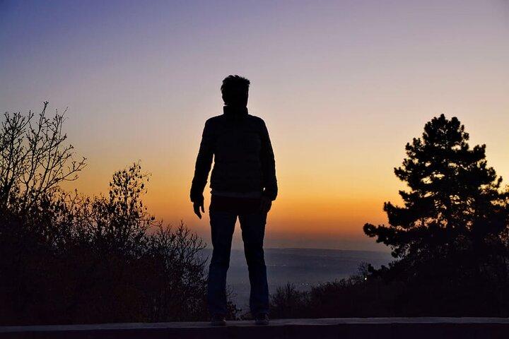 ¿Acaso el Ser Humano Necesita de la Adoración?