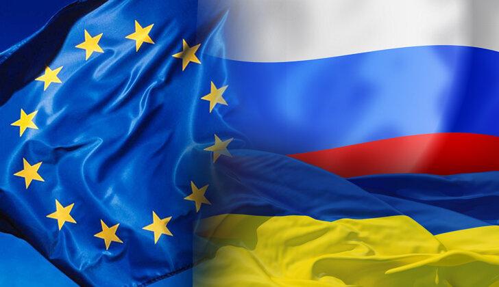 Crimea: Razones Históricas y Legales de su Retorno a Rusia