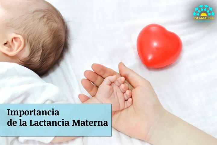 Reglas del Ayuno Durante el Embarazo y la Importancia de la Lactancia