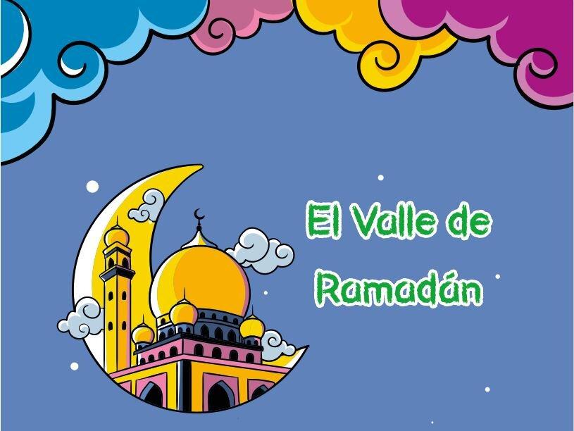 El Valle de Ramadán