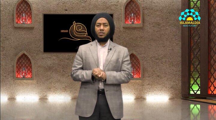 Las 10 Noches Especiales del Mes de Ramadán