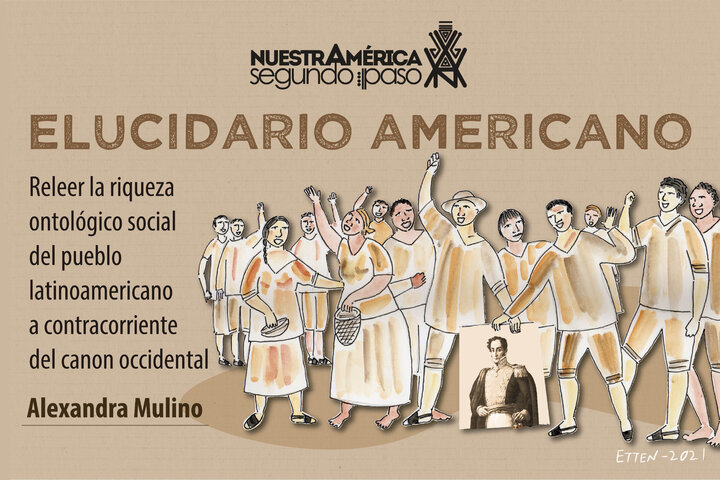De lo Europeo a lo Mestizo en América Latina: Algunas Consideraciones de Mariano Picón Salas