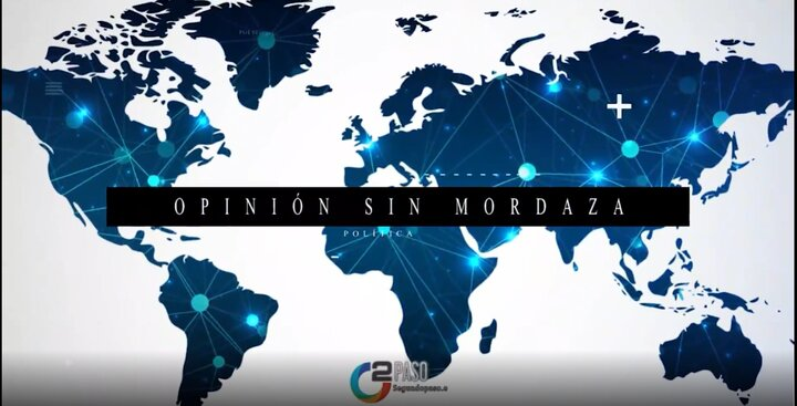 Colombia No Deja de Movilizarse