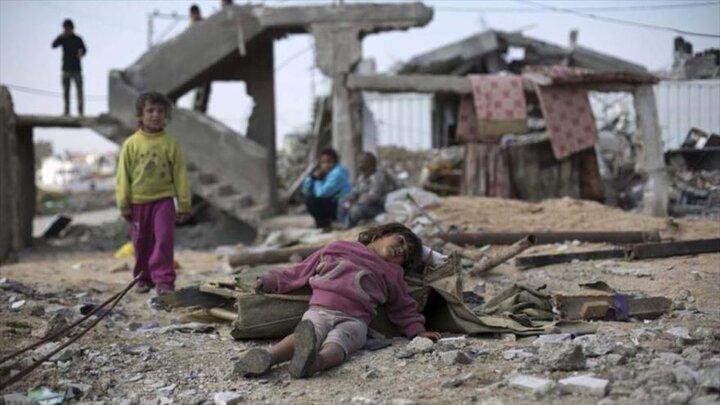 Yemen Resiste Ante la Indiferencia Internacional