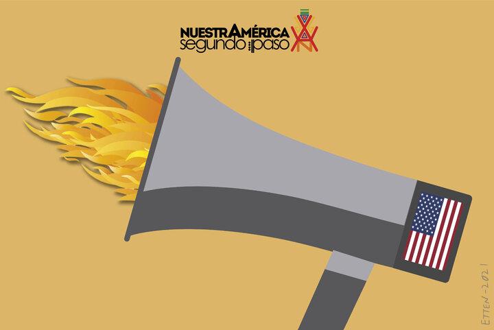 "Los ataques sónicos, el pretexto ""perfecto"" de EE.UU. contra Cuba"