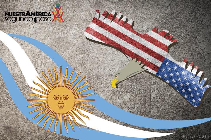 Dictaduras militares y Plan Cóndor en América Latina. Caso Argentina