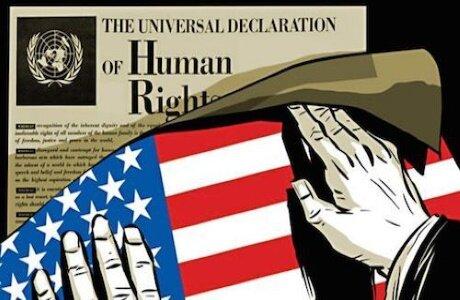 Cuba y la Carta de la ONU: Una Historia de Agresiones Parte VI