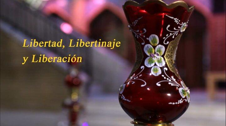 Libertad, Libertinaje y Liberación: El Imam Husain (P) Desenmascara a Yazid