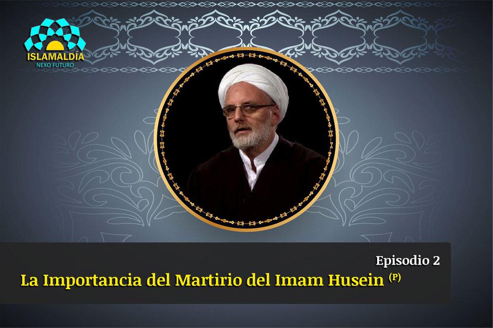 La Posición de la Familia del Profeta de Dios (P) En El Sagrado Corán