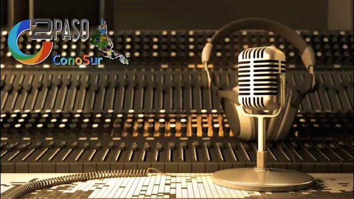 Radio Opinión: El Rememorar en el Corazón el Dia de Ashura