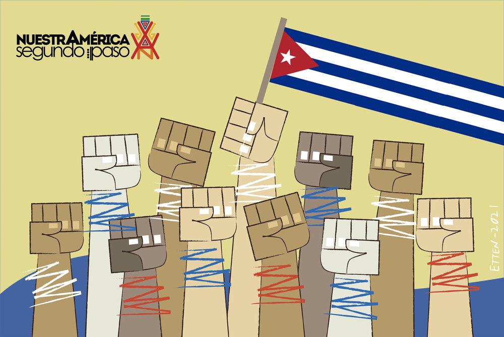 Semblanza de la juventud cubana: perspectivas en pleno siglo XXI