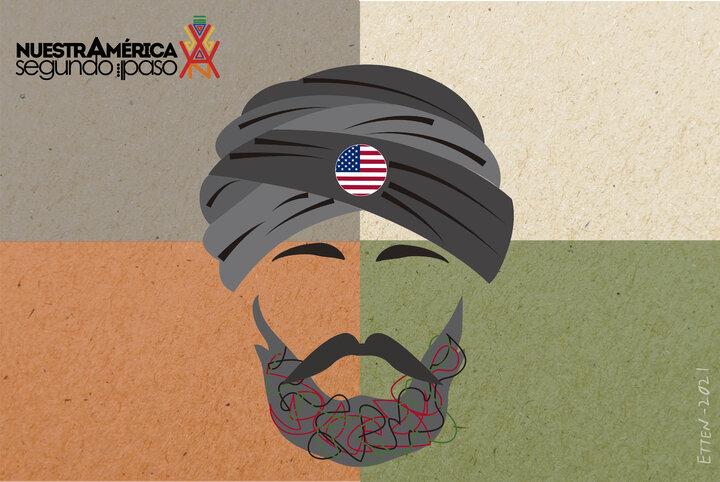 Afganistán, la catastrófica derrota de EE.UU. y sus repercusiones geopolíticas II