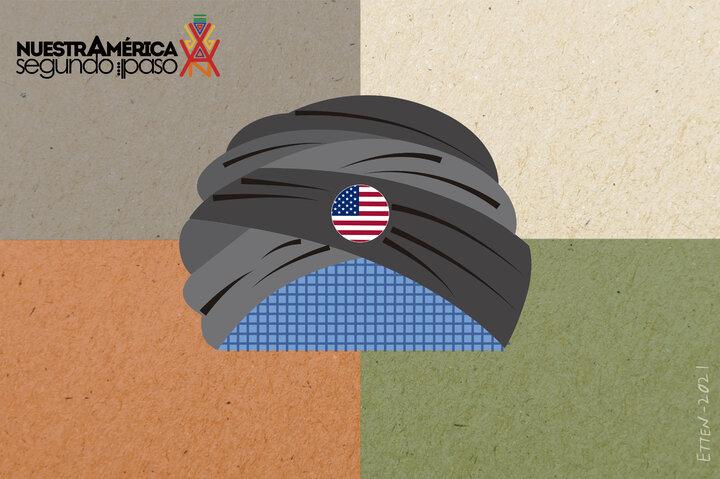 Afganistán, la catastrófica derrota de EE.UU. y sus repercusiones geopolíticas III