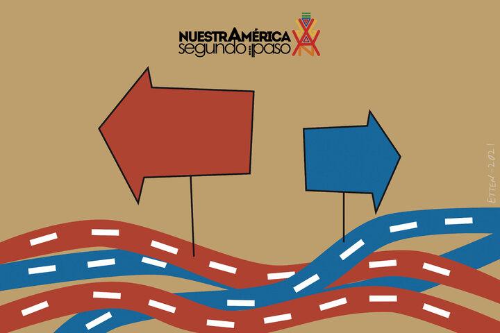 Progresismos latinoamericanos I