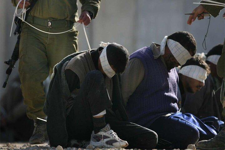 Palestina: No hay freno a la dignidad
