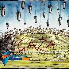 Israel: Una sociedad de hipócritas (Parte II)