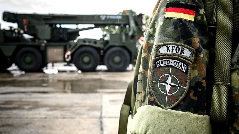 Kosovo: De Provincia Serbia a Feudo de la OTAN
