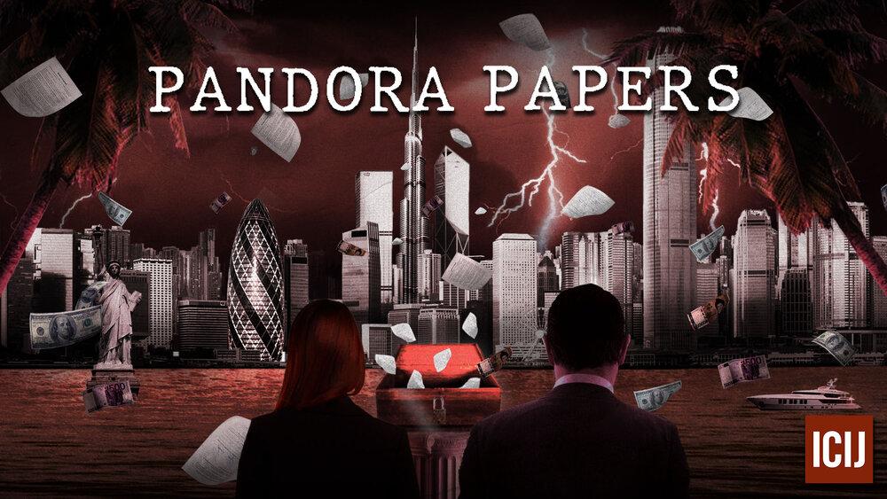 Pandora Papers, Piñera y Una Decisión Necesaria: Renunciar