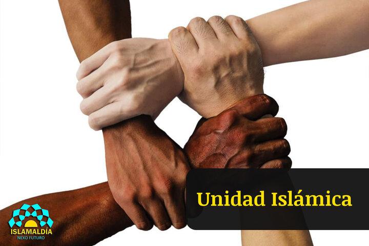 Semana De La Unidad Islámica