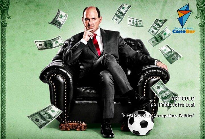 La FIFA no puede seguir avalando el sportswashing y los crímenes del sionismo