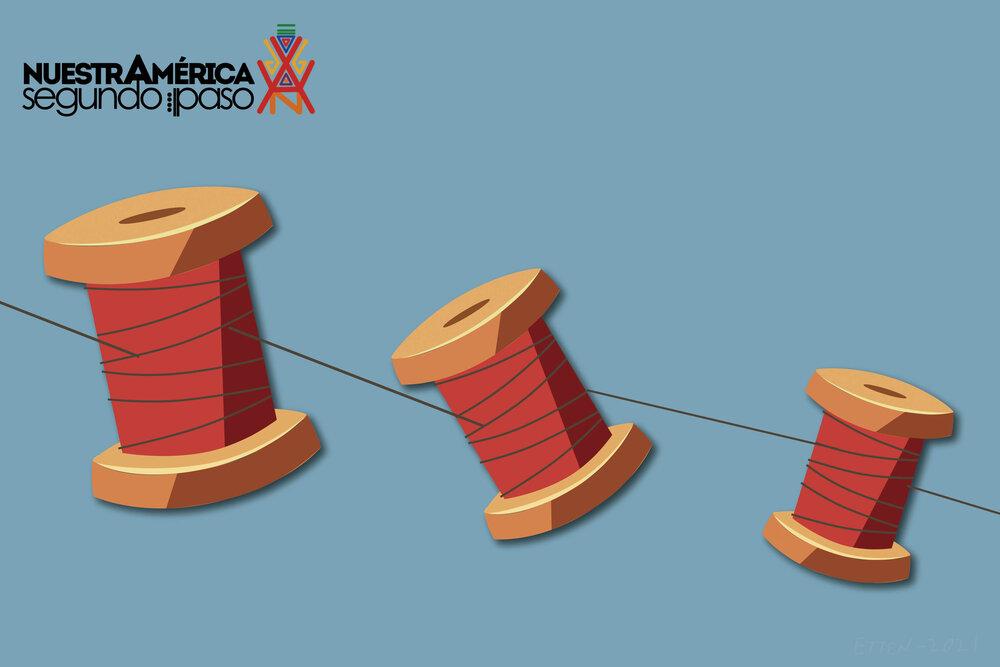 Izquierdas y progresismos en América Latina (II)